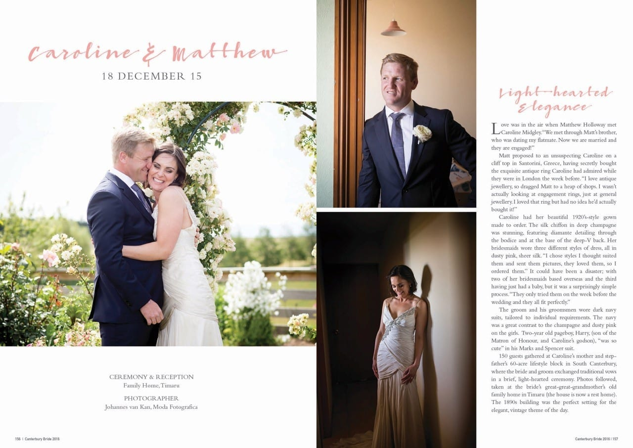 kim chan events | bride and groom