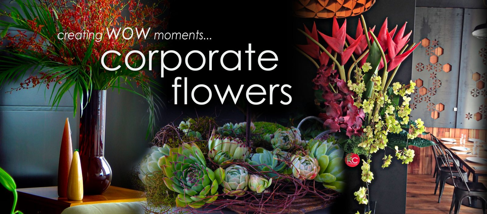 corporateflowers