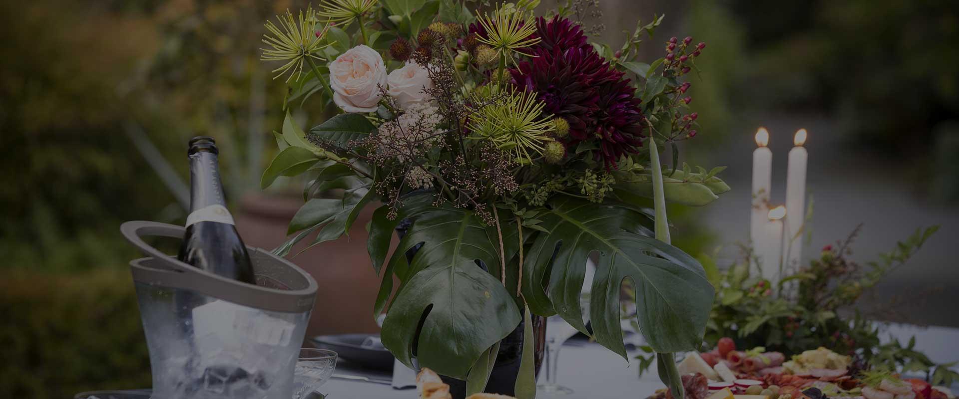 Faux Flowers Artificial Corporate Office Flowers Christchurch