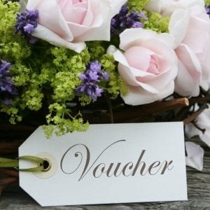 Give a blooming beautiful gift