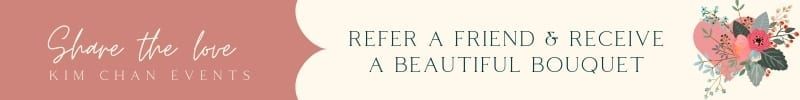 Email Refer a Friend